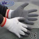 Nmsafety 10g пеленок Shell упор для рук с покрытием из латекса зимней крышки вещевого ящика