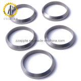 China-Großhandelshartmetall-Ringe für Auflage-Drucken-Maschine