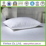 Fibre polyester de silicone de haute qualité oreiller (CE/OEKO-TEX, BV, SGS))