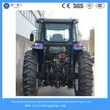 140HP&155HP&180HPの高品質の農場トラクターの/Miniのトラクターの農業トラクターか動かされたトラクター