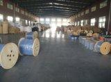 Fabricantes Cables De Fibra Optica G652D 12 Fibras ADSS el 100m Vanos
