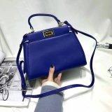 Vente en gros Spot Fashion Brand Leather Shoulder Bag