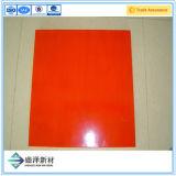 Панель стеклоткани декоративная для панели стены, листа FRP
