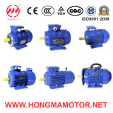 Servomotore, motore elettrico - marca di Hongma