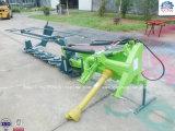 Косилка диска высокой эффективности инструмента фермы роторная для трактора