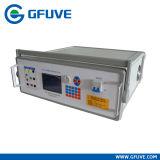 EMC Teste e Medição Instrumento Gf303p EMC Teste Fonte de energia com grande tela LCD de exibição Inglês