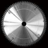 Lâmina de serra Tct de alumínio (AL001)