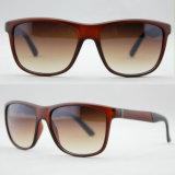 FDA (14157)の方法Lady Polarized Quality Designer Sunglasses