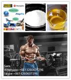 Het Poeder van het Hormoon van de Steroïden van Methandrostenolone van de superieure Kwaliteit met Concurrerende Prijs