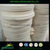 가구를 위한 최고 좋은 품질 PVC 가장자리 밴딩 테이프