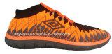 Обувь Flyknit людей и женщин светлая идущая (816-5958-1)