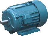 resistência da fase 550W monofásica que liga o motor