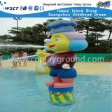 Stimolare il gioco della sosta dell'acqua degli adulti & dei bambini (HD-7301)
