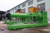 Máquinas fría de /Rubber de los estiradores de la alimentación del barril del Pin 250) (