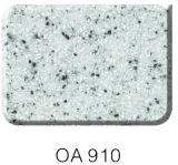 Acryl Stevige Oppervlakte (OA910)