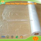Бумага прокладчика одеяния CAD высокого качества