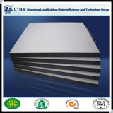 Panneau de ciment de fibre pour le revêtement de mur