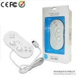 voor Wit Klassiek Ver Controlemechanisme Wii