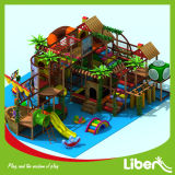 China Professional Manufacturer Kids Indoor Playground für Sale