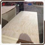 4,6 mm pour les meubles de contreplaqué de pin