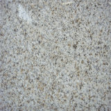 ريفيّ قرميد [غ682] صوان رخيصة صوان أصفر صوان