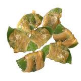 Voedsel voor huisdieren van de Kip van de Snacks van de hond het Natuurlijke en van de Hond van de Kiwi