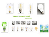 Verwendete Birne LED-C35 4W Candlle Retro vorbildliches Glashaus