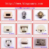 부대 걸쇠 버클 또는 핸드백 버클 걸쇠 버클 또는 금속 지갑 버클 /Bag 버클