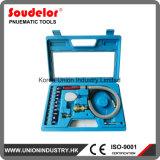 Профессиональный инструмент воздуха микро- набор Ui-3108k точильщика
