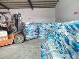 L'Iraq Haut de la mousse de détergent en poudre, de lessive en poudre Détergent de lavage