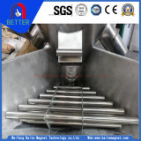 Intensidade magnética de Nefeb /High/grade magnética para a areia do silicone