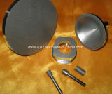 Алмазные инструменты режущий нож нарезки колеса колеса для полировки