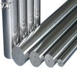 De Staven van het wolfram voor de Hulpmiddelen van het Carbide