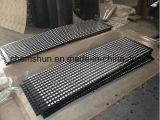 Modificar el azulejo de mosaico para requisitos particulares de cerámica para el revestimiento de la polea
