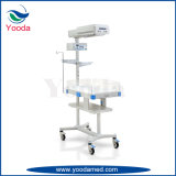 Medizinisches Übergangssäuglingsinkubator für Krankenwagen