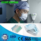 N95 Non-Woven Face Masks für Surgical Use