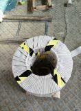 Bobine dei volumi dell'acciaio inossidabile (201, 304, 410, 420j2, 430)
