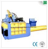 Y81t-200 PLCの屑鉄のコンパクター (CE)