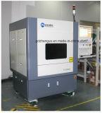 CO2 láser máquina de corte para materiales no metálicos