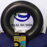 Borracha de borracha Inflável Swim Ring Snow Tube