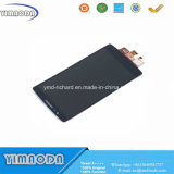 Мобильный телефон LCD для экрана касания гибкого трубопровода 2 LG g