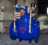Многофункциональная модулирующая лампа 745X водяной помпы (DN40~DN800)