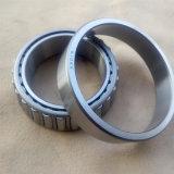 Cutomized pulgadas de tamaño no estándar 3490/3420 Taper rodamiento de rodillos para batir