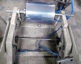 Пластичный поднос формируя машину Thermoforming крышки