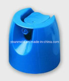 Custom Aerosol Cap Molding Plastic Injection Mold