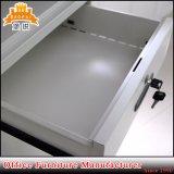 O Office ou uso escolar até a porta de vidro de abertura e fechamento do armário de arquivos de Aço