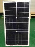 4bb Mono 30W Solar Panel for off Grid System