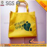 Дружественность к окружающей среде сумки, РР не тканый мешок
