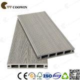 Plancher de plafond composite en bois à vie à long terme (TS-01)