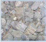 El carbono de alto manganeso FeMn Ferro (HC)